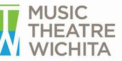 Music Theatre Wichita Announces Seven Shows As Part of 2021 Season Photo