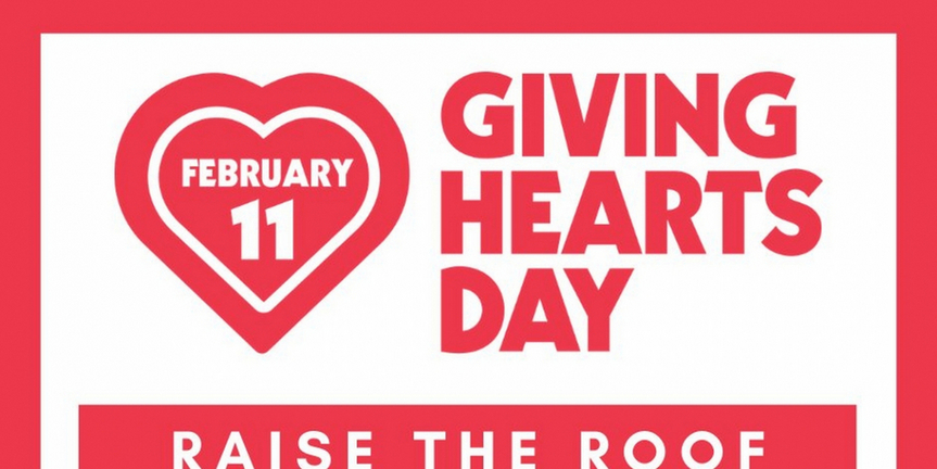Fargo-Moorhead Community Theatre Announces Giving Hearts Day 2021 Photo