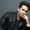 News: John Lloyd Young's Vegas Valentine Live Streams Beginning February 12 Photo