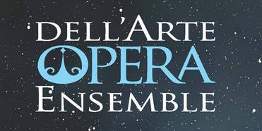 Dell'Arte Opera Ensemble Postpones Upcoming Recitals Photo