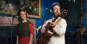 West Cork Music Announces RESOUND, A Programme of Original Music by Locally Based Artists Photo