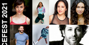 DANCEFEST - a Weekend of Free Dance Classes to Feature Artists From IN THE HEIGHTS, ON YOU Photo