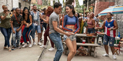 Everything You Need To Know About the IN THE HEIGHTS Movie Photo