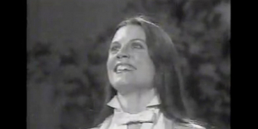 VIDEO Special: Broadway Celebrates the Legacy of the Late, Great Ann Reinking Photo