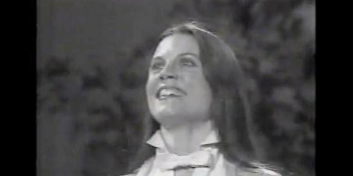 VIDEO Special: Broadway Celebrates the Legacy of the Late, Great Ann Reinking Video