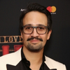 Lin-Manuel Miranda, Rita Moreno and More to Appear at the Official Latino Inaugural 2021, Photo