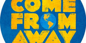 COME FROM AWAY Resumes Performances In Australia Photo