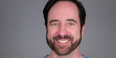 BWW Interview: Producer, Screenwriter, and Actor Bill Connington Talks New Romantic Comedy Photo