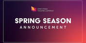 Iowa Stage Theatre Company Presents Virtual Season Photo