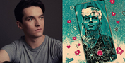 Fionn Whitehead To Star In New Digital Production Of THE PICTURE OF DORIAN GRAY Photo