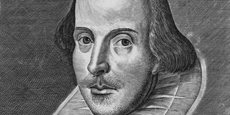 The Broadway World Beginner's Guide to: Shakespeare Photo