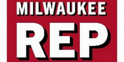 Milwaukee Rep Awards $60K to 80 Freelance Theater Artists Photo