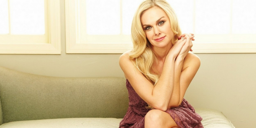 Laura Bell Bundy to Teach 'Acting Through Song' Masterclass on BroadwayWorld's Stage Door Photo