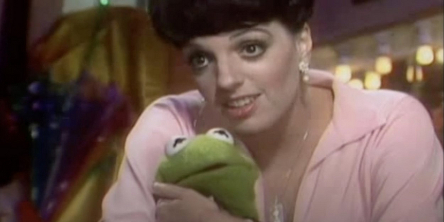 VIDEO: Watch 30 Broadway Stars Make Music with Muppets! Photo