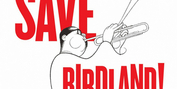 Audra McDonald, Stephanie J. Block, and More Join Starry SAVE BIRDLAND Concert Photo