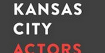 Kansas City Actors Theatre Announces Script Contest For Underrepresented Young Writers Photo
