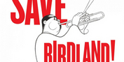 News:  Additional Cast Announced For SAVE BIRLDAND Benefit Concert January 24th Photo