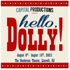 HELLO, DOLLY! Comes to Monmouth County This Summer Photo
