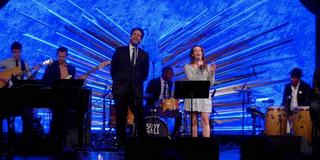 BWW Exclusive: Watch Nick Cordero's Last Public Performance, 'Dear Hate'- The Single Is Av Photo