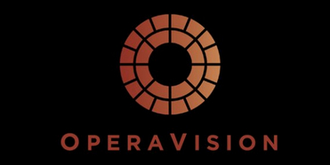 OperaVision is Now Streaming Royal Swedish Opera's LA PASSION DE SIMONE Photo
