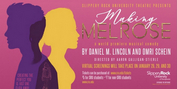 Slippery Rock University's Theatre Department Presents World Premiere of MAKING MELROSE Photo