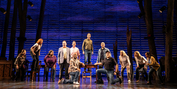Theatre Under The Stars Postpones COME FROM AWAY Photo