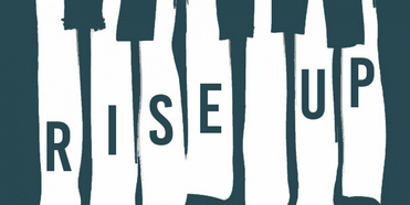 Stream.theatre and Perfect Pitch Partner To Preview New British Musical Theatre With RISE Photo