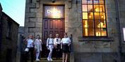 Guest Blog: Amy Hart Talks OUR VOICE At the Dukes Theatre, Lancaster Photo