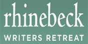 Applications Open for Rhinebeck Writers Retreat's 10th Anniversary Summer Residencies Photo