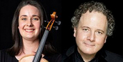 New BSO NOW Stream Launches Today With Works by Kareem Roustom, Piazzolla, and Hindemith Photo