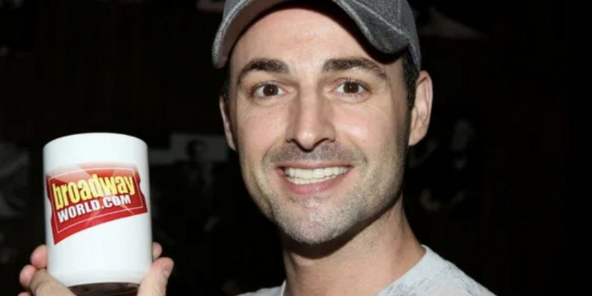 Wake Up With BWW 1/22: Go Inside the Making of the Broadway Inauguration Performance, and Photo