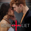 Streaming Dates Set for Filmed ROMEO & JULIET Starring Sam Tutty and Emily Redpath Photo