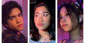 Ateneo Blue Repertory Premieres Online Musical PARTY WORTH CRASHING Photo