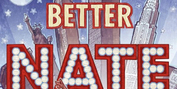 Disney Adaptation of BETTER NATE THAN EVER Holds Virtual Open Call Photo