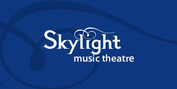 Skylight Music Theatre Presents First Developmental Reading Of FORTUNATE SONS Photo