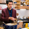 BWW Review: BOLLYWOOD KITCHEN is Much More Than a Cooking Show Photo