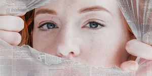 BWW REVIEW: THE APOLOGISTS Questions Whether Sorry Really Is Sorry In Three Short Monologu Photo