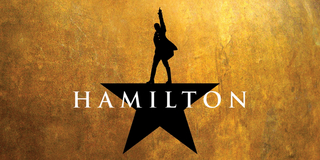 Fox Theatre Announces New Dates For 40th Season Including HAMILTON, MEAN GIRLS, and More Photo