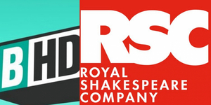 Royal Shakespeare Company Lineup Added to BroadwayHD Video