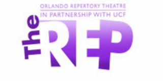 Orlando Rep Continues Operations Thanks To Covid-Relief Fundraising and Grants Photo