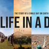 VIDEO: YouTube Originals Debuts First-Look Trailer of LIFE IN A DAY 2020