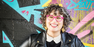 BWW Interview: Anne Kogan Brings a New Kind of Entertainment Company to Life with THE GENE Photo