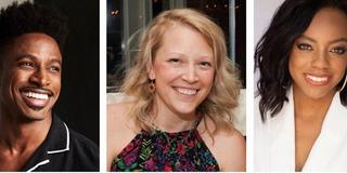 North Carolina Theatre Announces Three New Positions Photo