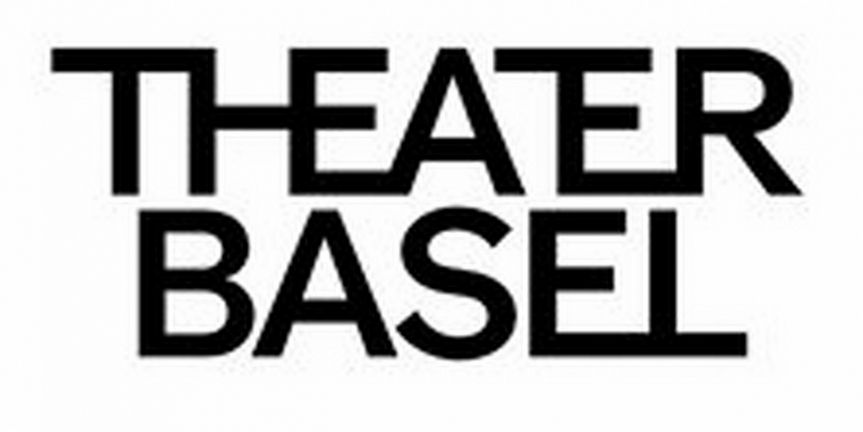 Theater Basel Extends Shutdown Through 28 February Photo
