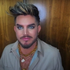 VIDEO: Adam Lambert Talks About AMERICAN IDOL & Gay Artists on THE KELLY CLARKSON SHOW