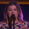 VIDEO: Kelly Clarkson Covers 'Only You' by Yazoo