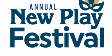 Winners Announced For The Naples Players Readers Theatre's Annual Playwright Competition Photo