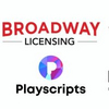 BroadwayWorld and Broadway Licensing Team Up for New Digital Marketing Program for License Photo