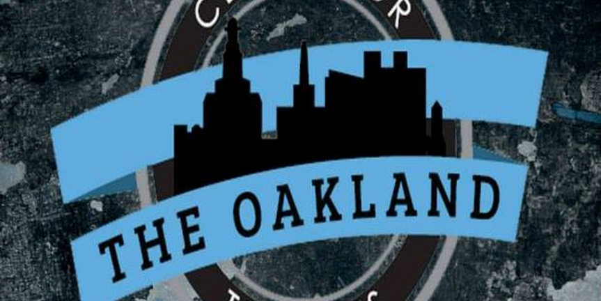 Oakland Center for the Arts' Kids First Theater Receives $15,000 Grant Photo