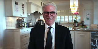 VIDEO: Ted Danson Gushes About His Guest Stars on MR. MAYOR Photo